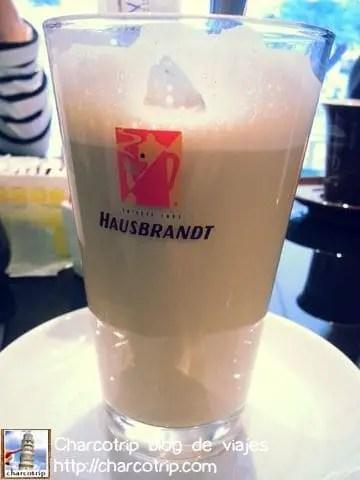 ventimiglia-cafeteria-latte-machiato
