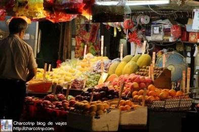 verduras2-hong-kong