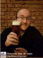 vicente-cerveza-praga