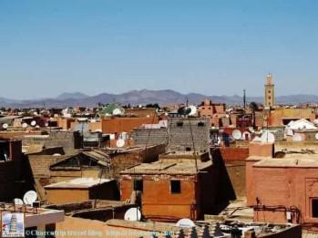 vista-marrakech
