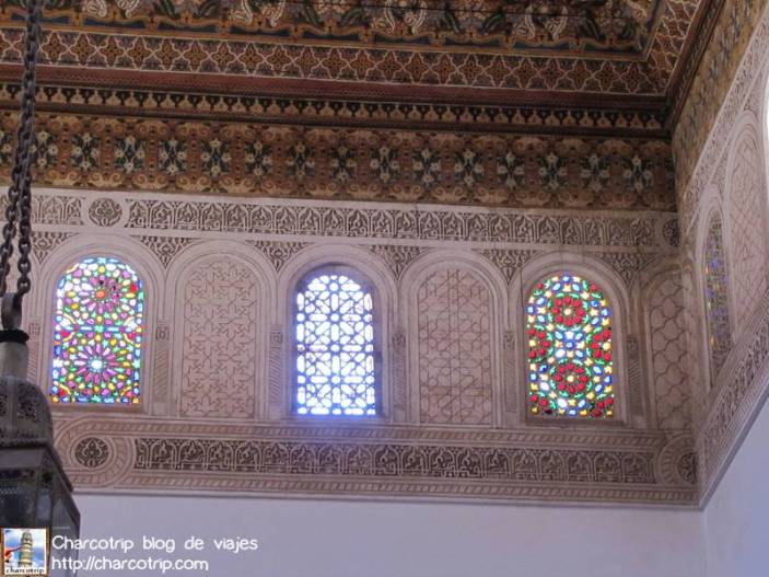 vitrales-palacio-bahia-marrakech