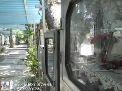 vitrinas-tumbas-soldados