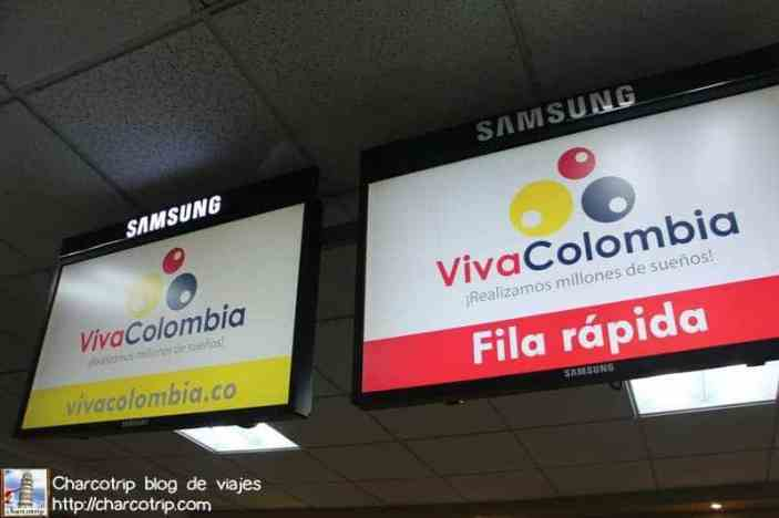 viva-colombia1