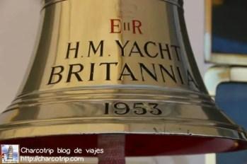 yate-britannia-campana