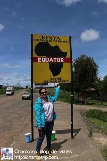 yo-ecuador-kenia