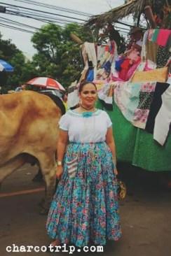 yoconcarreta-festival-mejorana-guarare