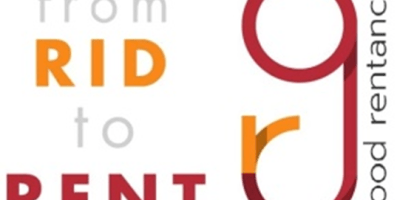 Good Rentance Logo