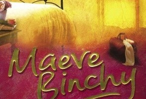 Maeve Binchy Light a Penny Candle Novel