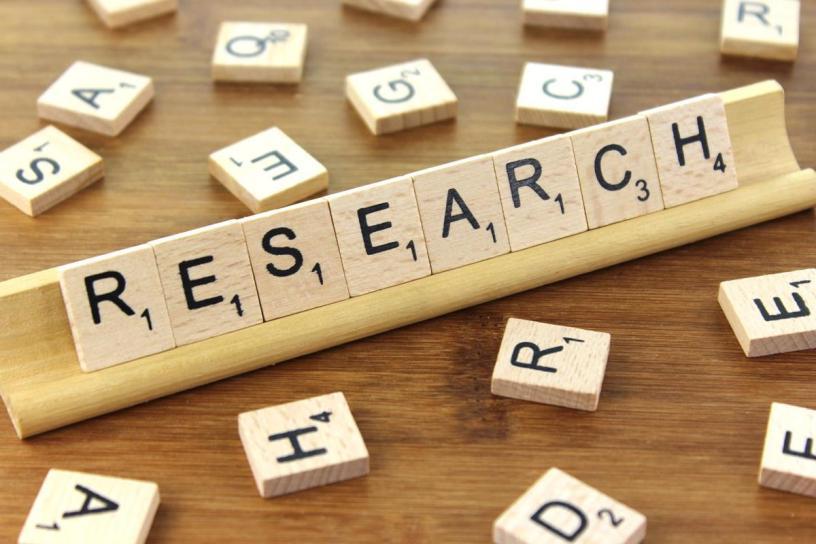 researches on Epsom Salt