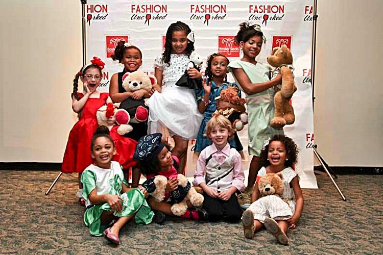 fashion-uncorked-kids-2013