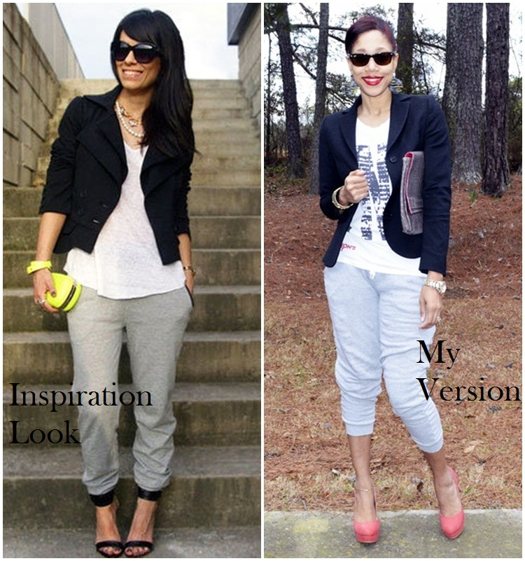 style-me-friday-inspiration