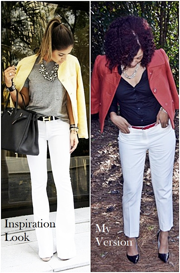 style-me-friday-inspiration-white-pants