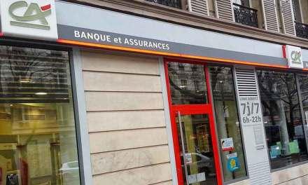 Banques : pourquoi les fermetures d'agences vont s'accélérer en France