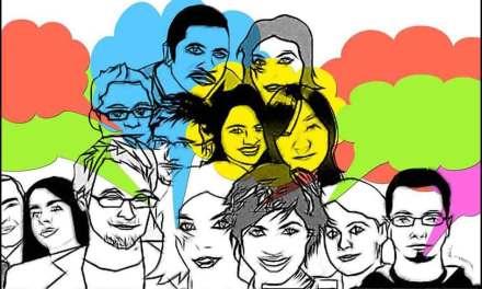 Dialogue social : quels représentants du personnel pour demain ?