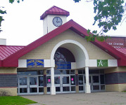 Pine Bush High School - File Photo