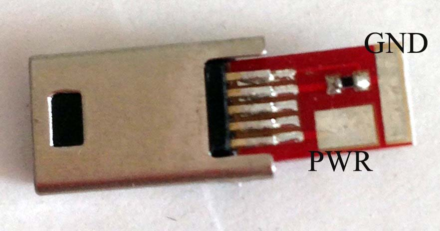 garmin mini usb wiring diagram 1996 cherokee nuvi to vga ~ elsalvadorla