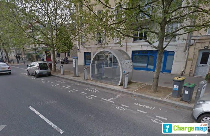 Maisons Alfort Plan De Litinraire Mtro De Juilliottes Vers Hpital Henri Mondor With Maisons