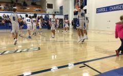 Importance of Junior Varsity Sports