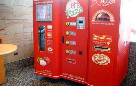 Technology set to revolutionize employment