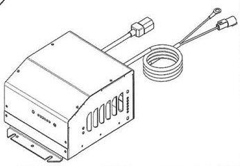 I2420OBRMJLGTTB Eagle Performance JLG Scissor Lift Battery