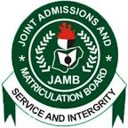 What JAMB Score Do I Need To Gain Admission?