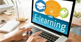 """Student Special: """"Maximize This Break With These 5 Sites For Free and Certified Online Courses""""."""