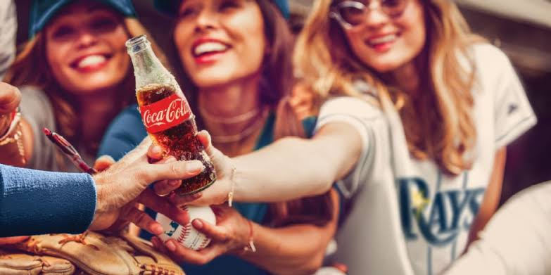 Coca-Cola case study: Lessons for start-up business owners