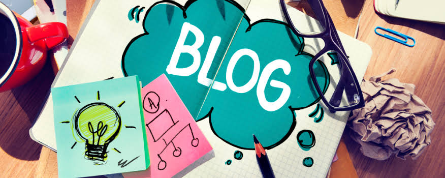 5 steps to creating quality blog content your audience loves to read and share