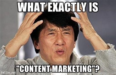Premium Content marketing skills needed to take your business to the next level (2020)