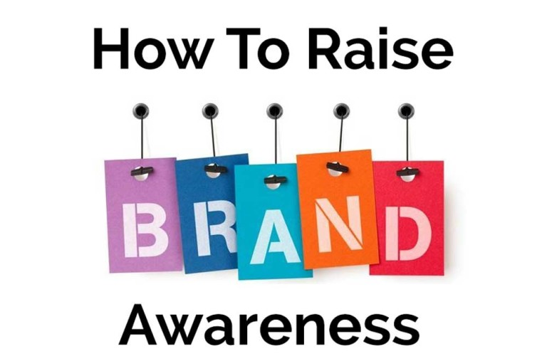Simple Cost Effective Tools to Boost your Brand Awareness
