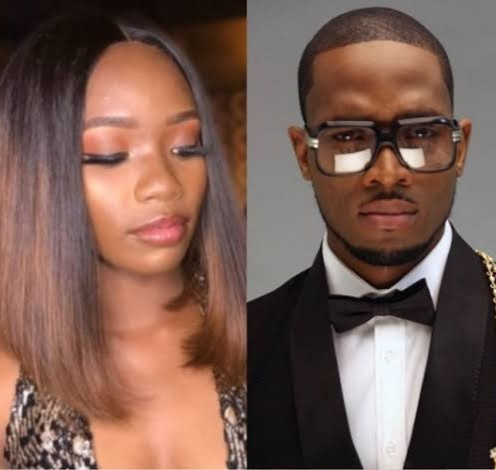 """Dbanj threatened that he can ""buy off anyone within the justice system in Lagos"" – Rape victim alleges"