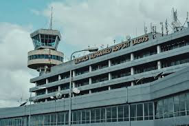 Lagos and Abuja airports to commence operations July 8 – FG