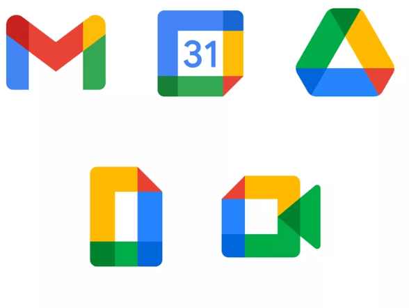 TechNews: Google is taking another shot at challenging Microsoft Office!