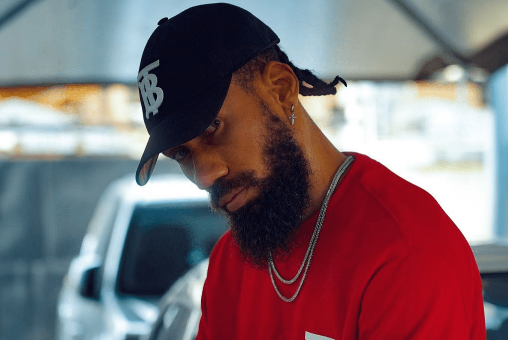 """#FixNigeriaNow: """"My life and that of other #EndSARS protesters have been threatened by Enugu state government"""" – Phyno"""