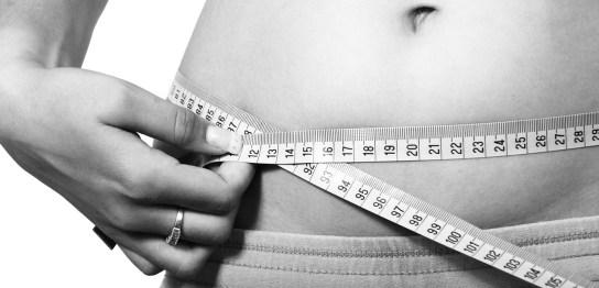 体脂肪 増える