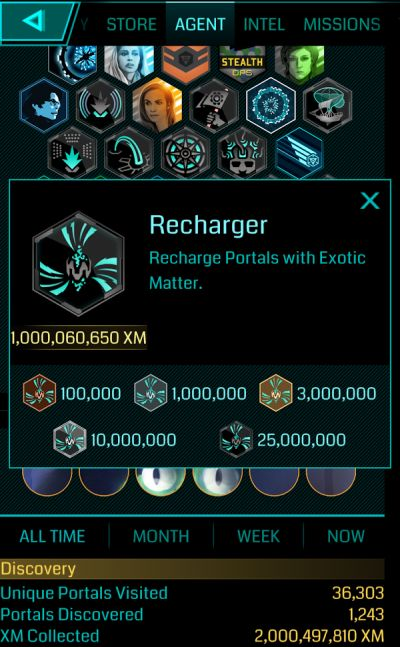 recharger01
