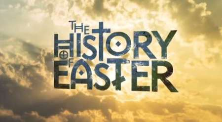 Watch 'The History of Easter' by Museum of the Bible