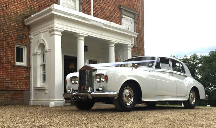 rolls-royce-1964-charles-at-wedding-popular-wedding-car-2