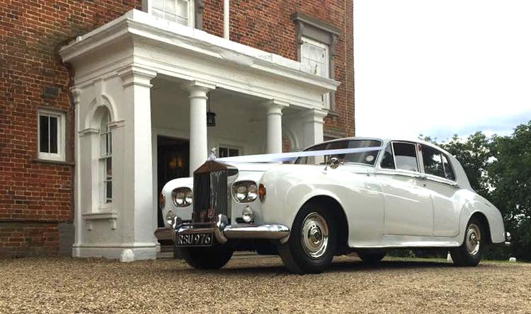 rolls-royce-1964-charles-at-wedding-popular-wedding-car-2