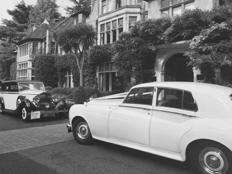 rolls-royce-1964-charles-popular-wedding-car-7