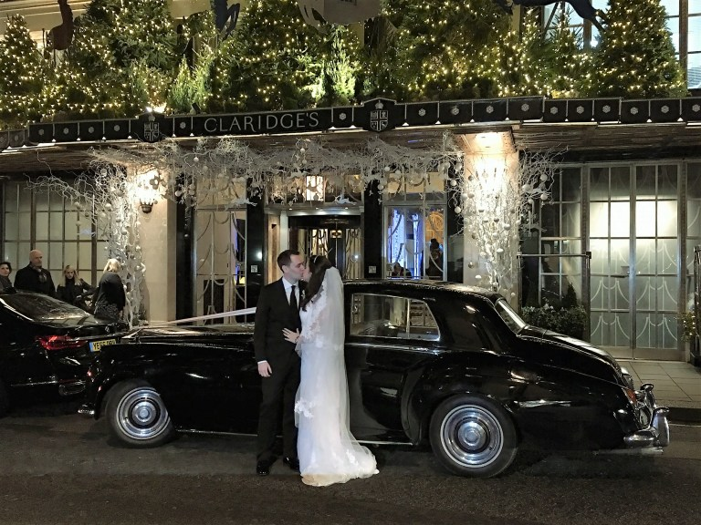 rolls-royce-1962-humphrey-at-claridges