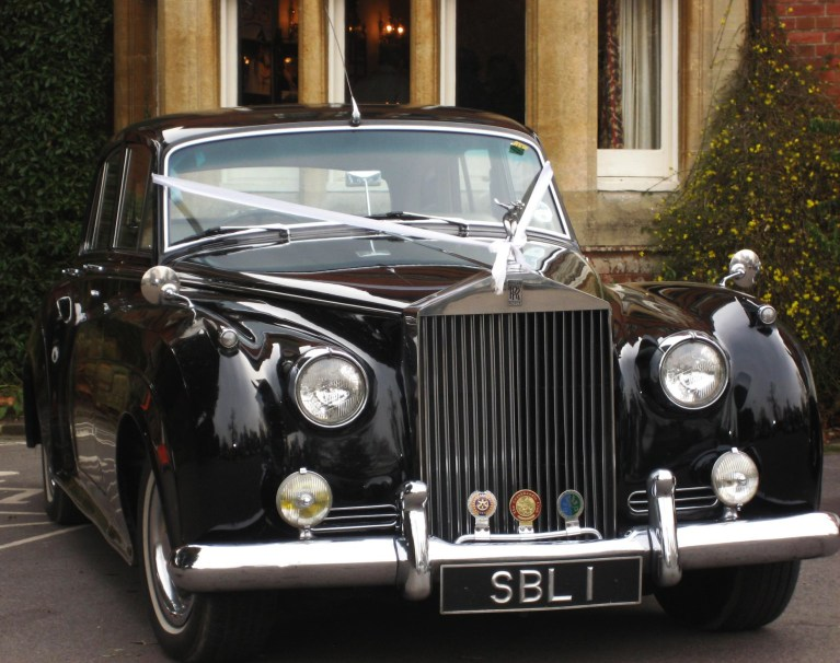 rolls-royce-1962-humphrey-at-wedding-3