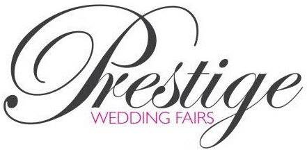 Prestige wedding fairs