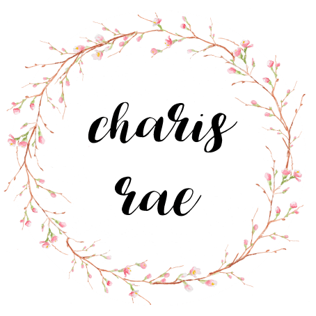 charis-rae-BUTTON2