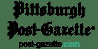 post-gazette-vert