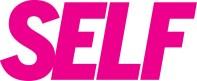 Self-2011Logo-Pink2-1024x424