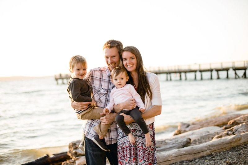 Family Snapshots, Free Shipping, & Fun Surprise!!