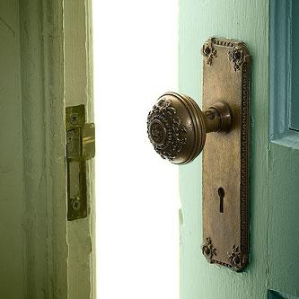 door-open[1]