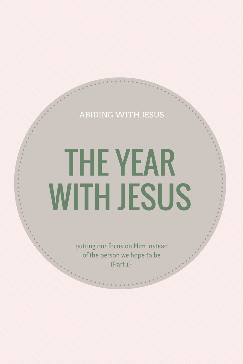 the-year-with-jesus