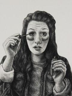 charisschneider_mascara